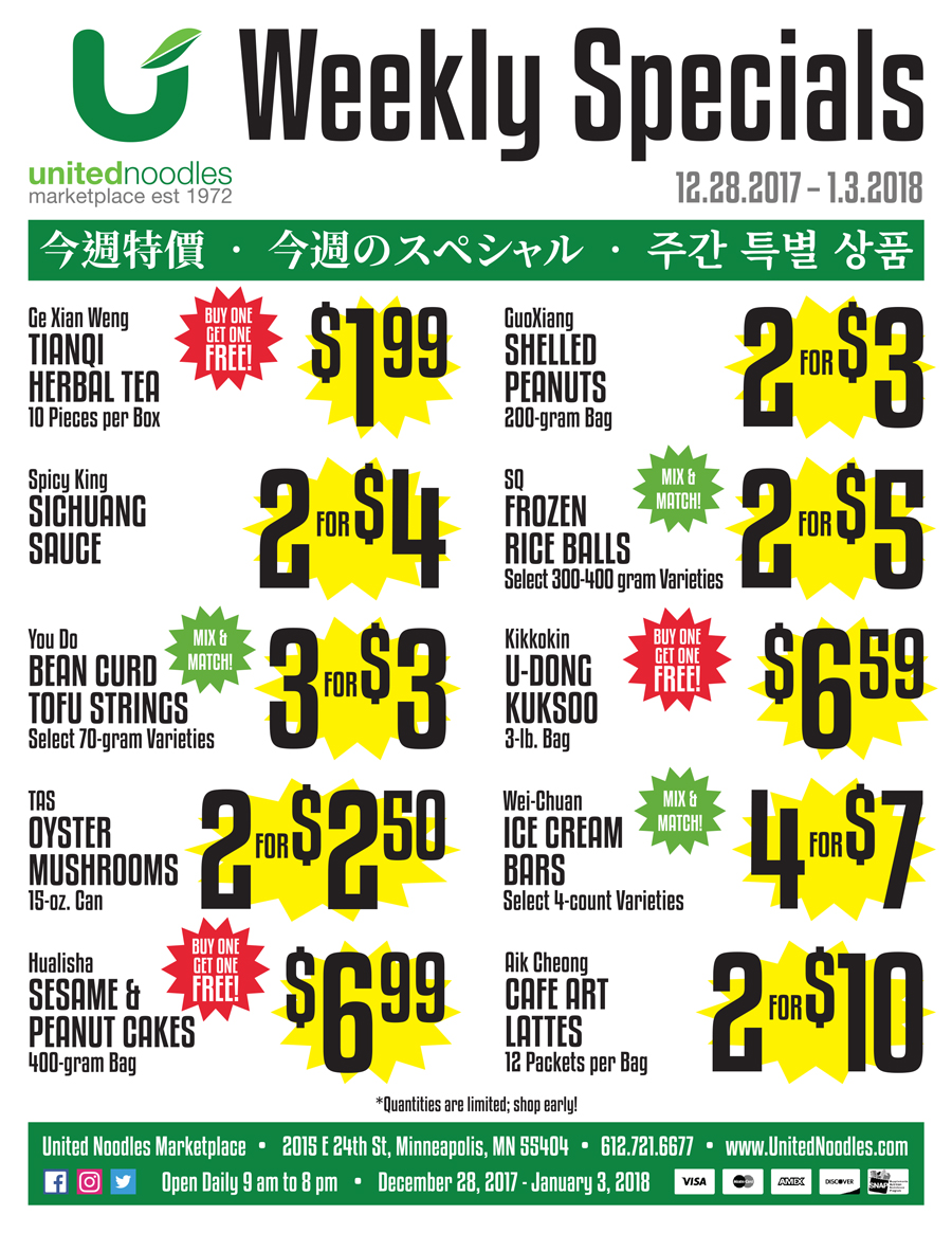 Weekly-Specials-122817-p2.jpg