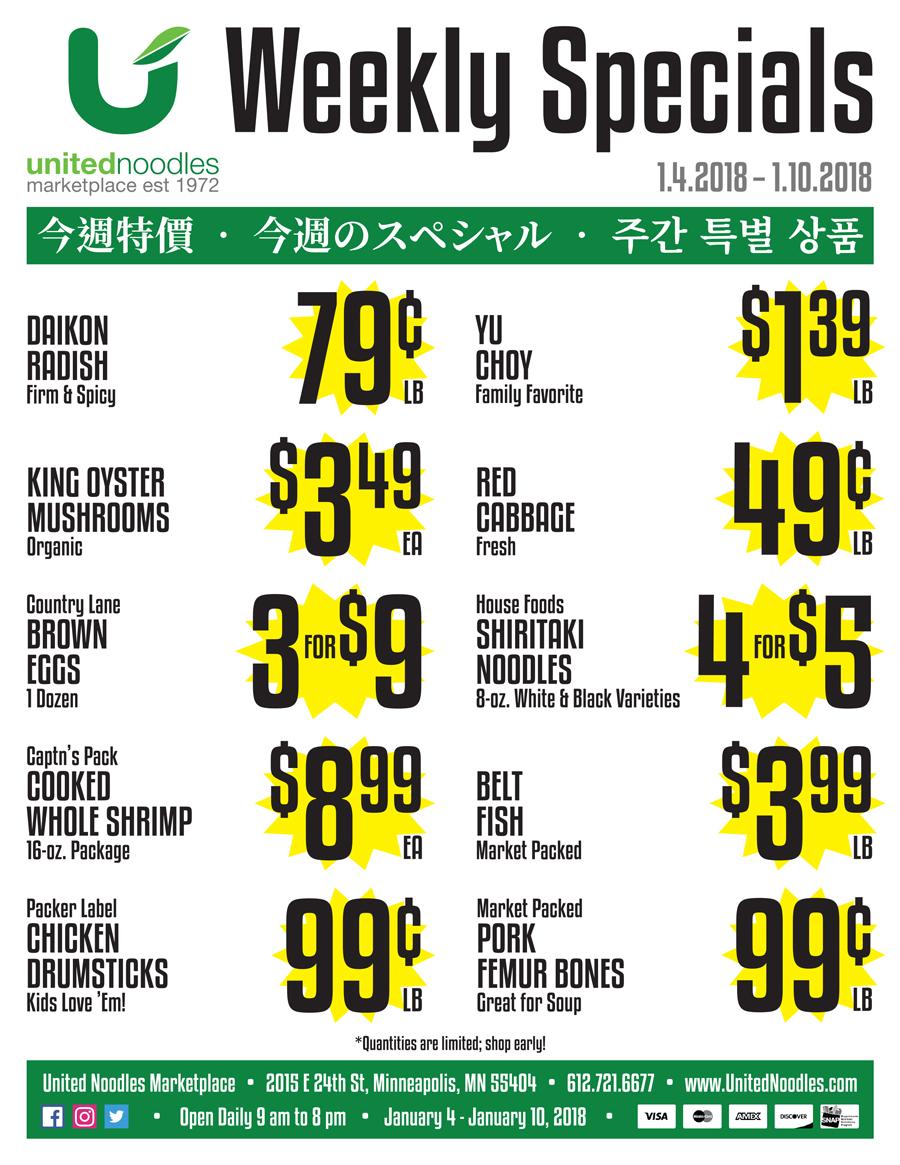 Weekly-Specials-1418-p1.jpg