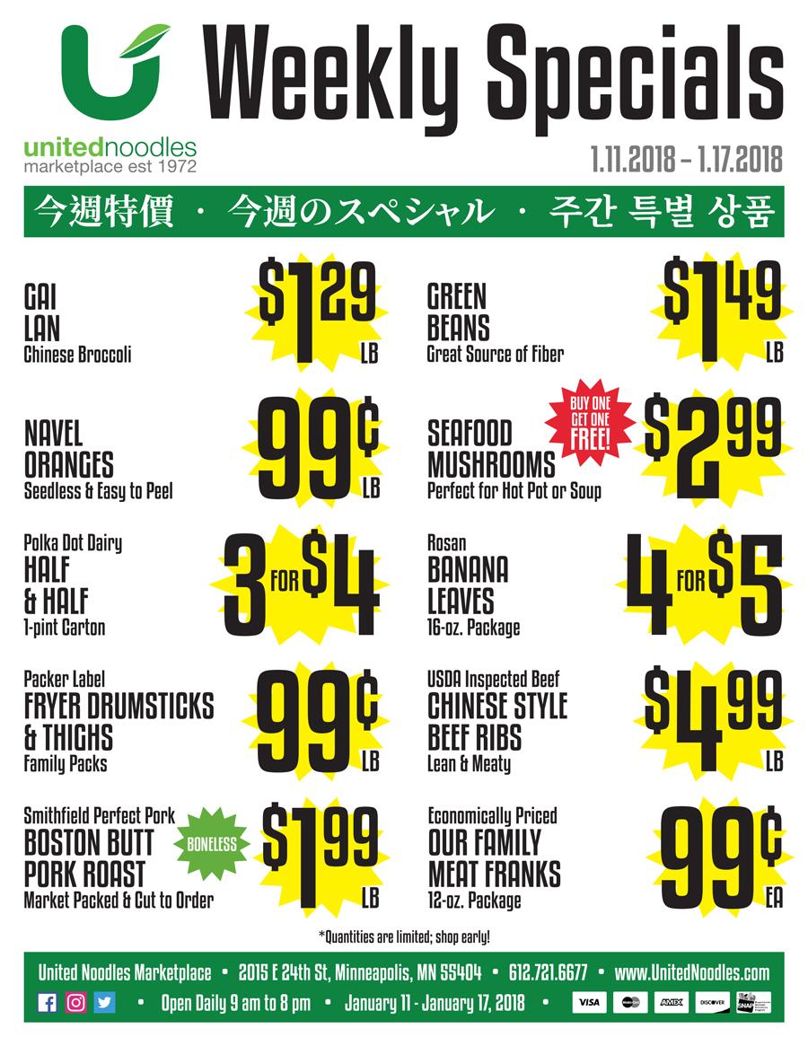Weekly-Specials-11118-p1.jpg