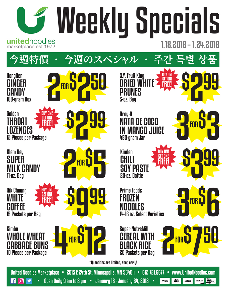 Weekly-Specials-11118-p2.jpg