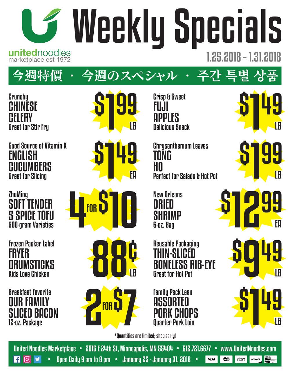 Weekly-Specials-12518-p1.jpg