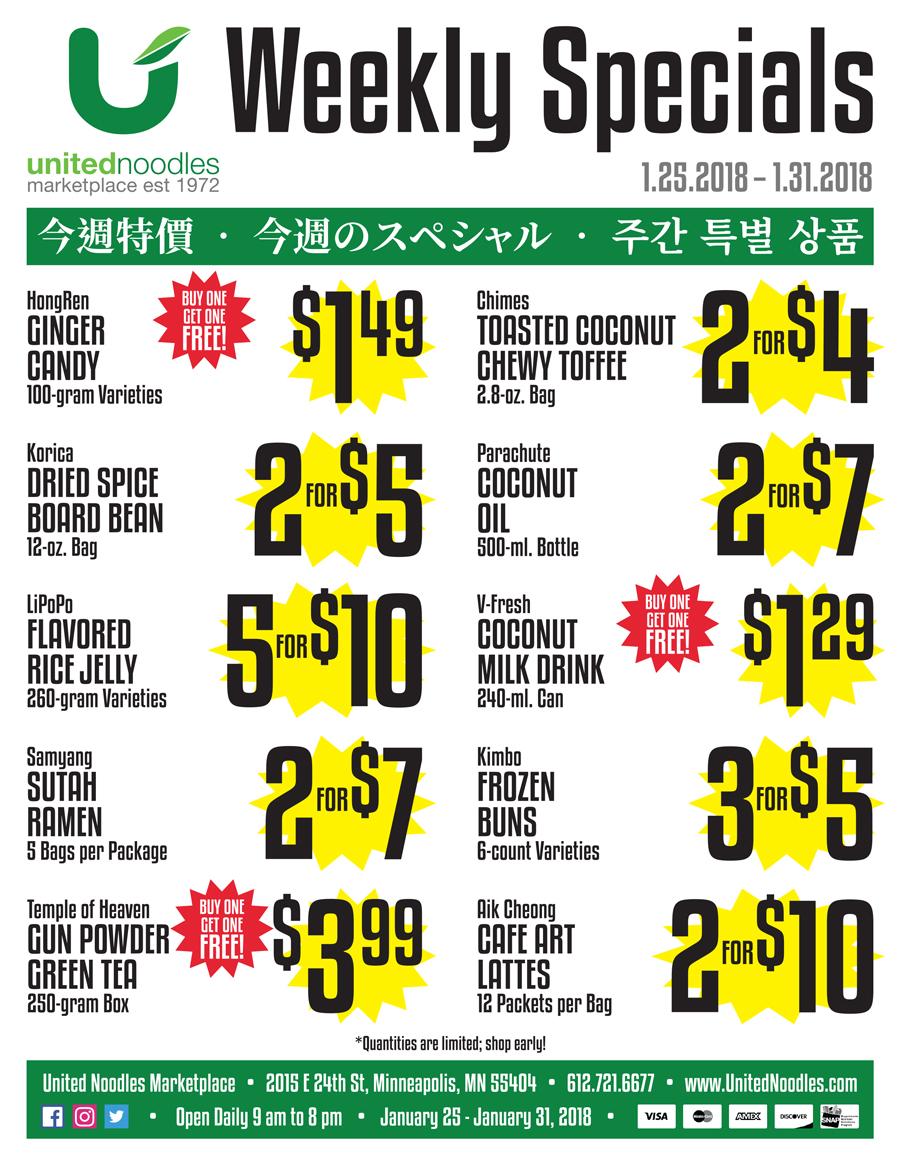 Weekly-Specials-12518-p2.jpg