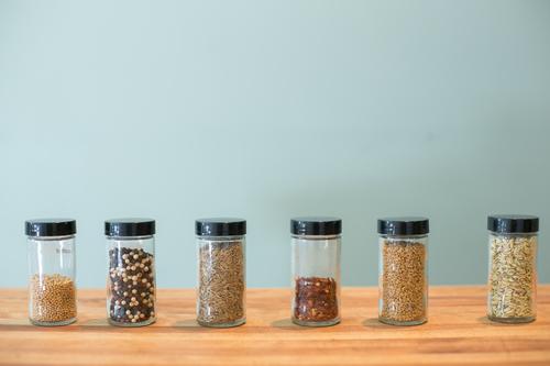 seed jars.jpg