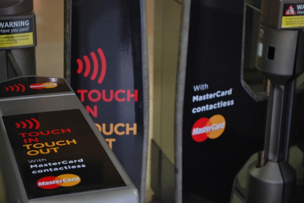 Mastercard AdGate (10).JPG