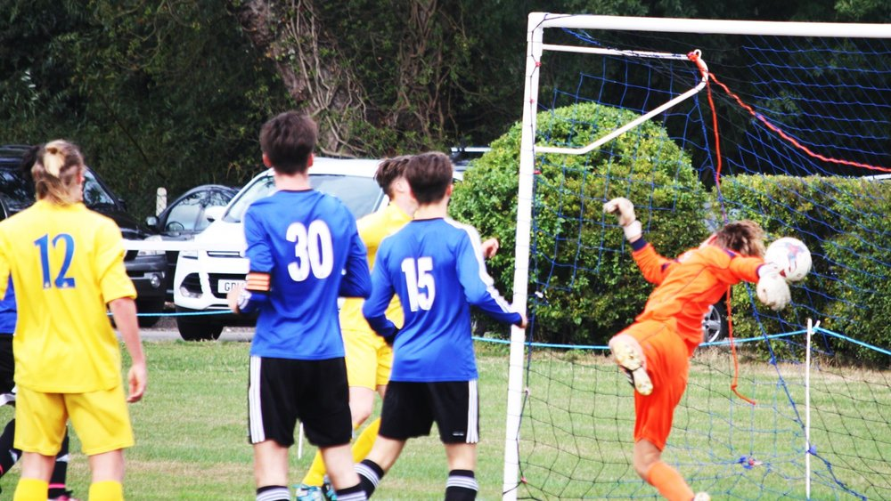 BHFC Buckhurst Hill FC 2016 3.jpg