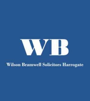 Wilson Bramwell Solicitors Logo.jpg