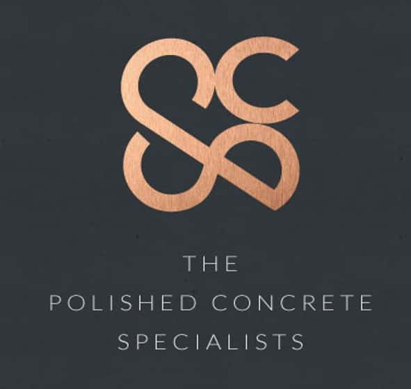 polished_concrete_sp_ZqLba.jpg
