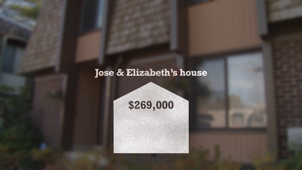 Ep1_Act4_Jose_MoCohousing_01_08_21_28_Final_01.png