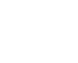 AJAM-Logo-RGB.png