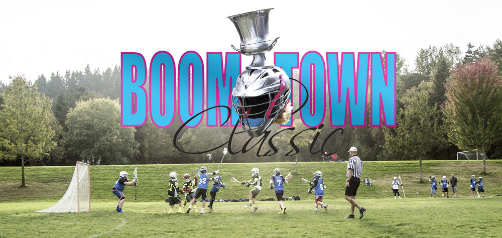 BoomTown-Boulder-Banner-2.jpg