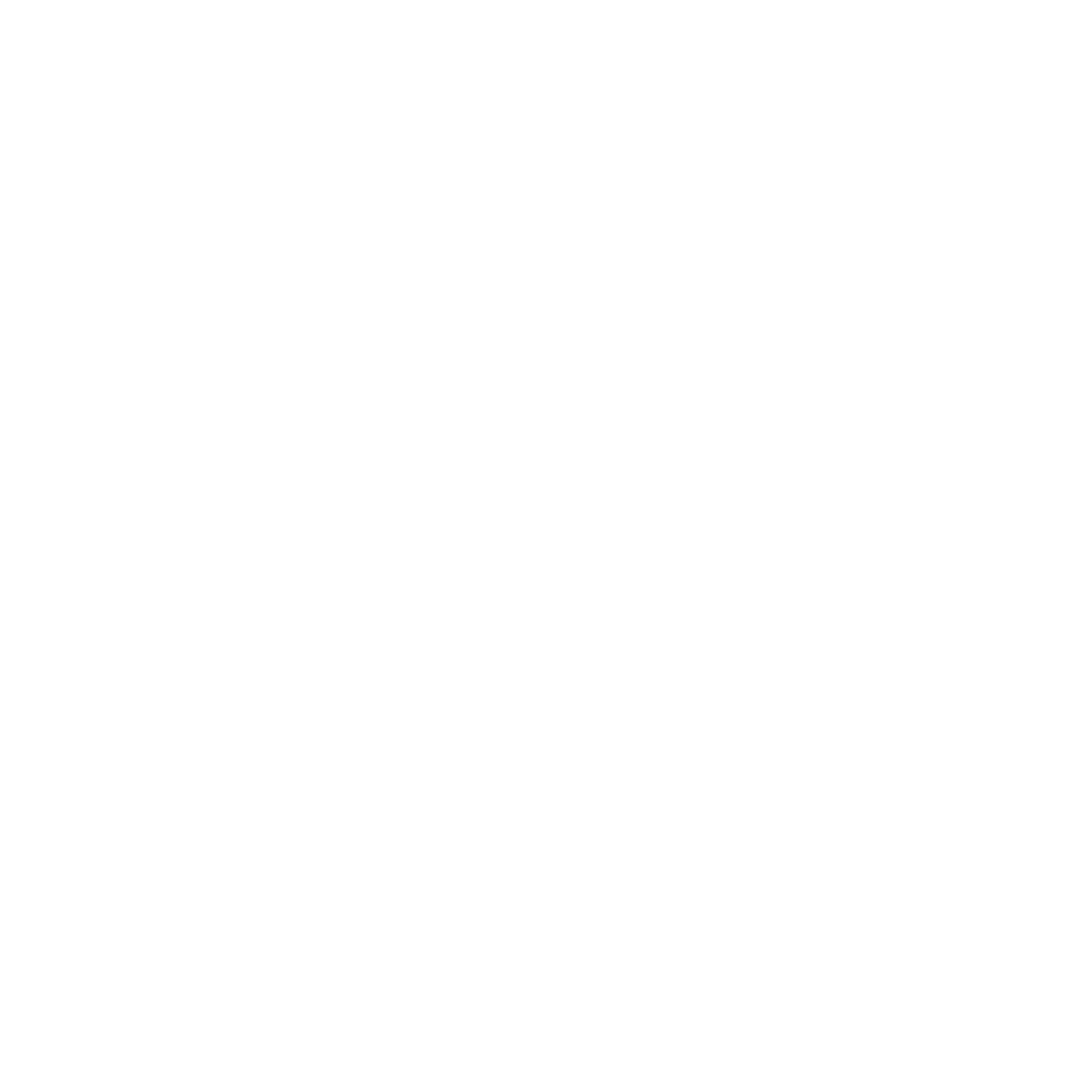 COLORADO SHOWDOWN