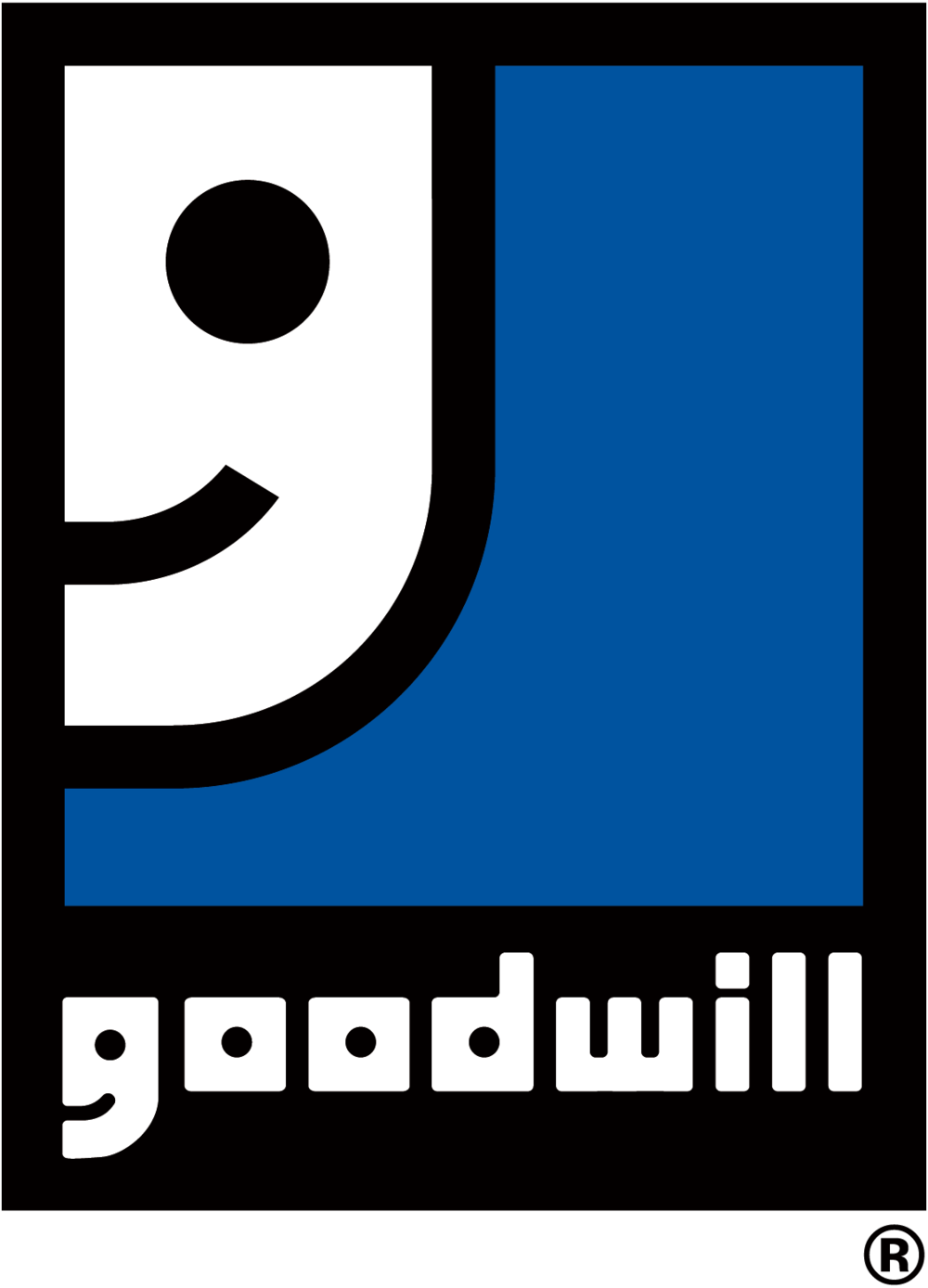 Goodwill-Logo_Large.png