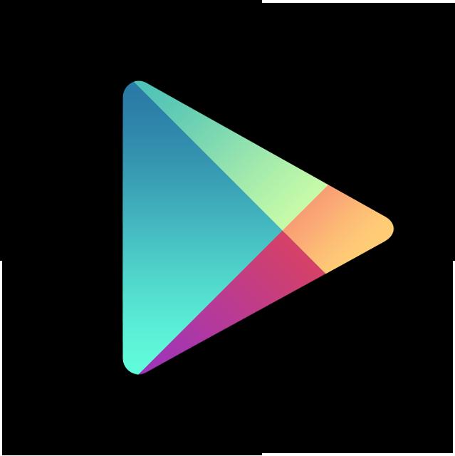 androidloavesandfishesapp