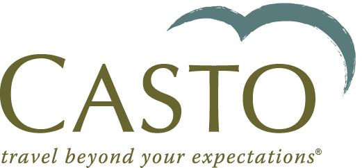 Casto logo_color.jpg