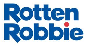 Rotten-Robbie.jpg