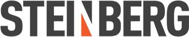 steinberg-logo.jpg