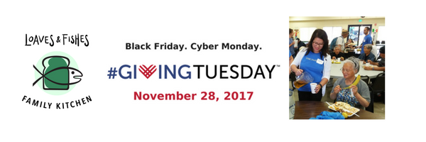 givingtuesdayemailsignature2.png