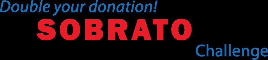 Sobrato Family Fondation Challenge