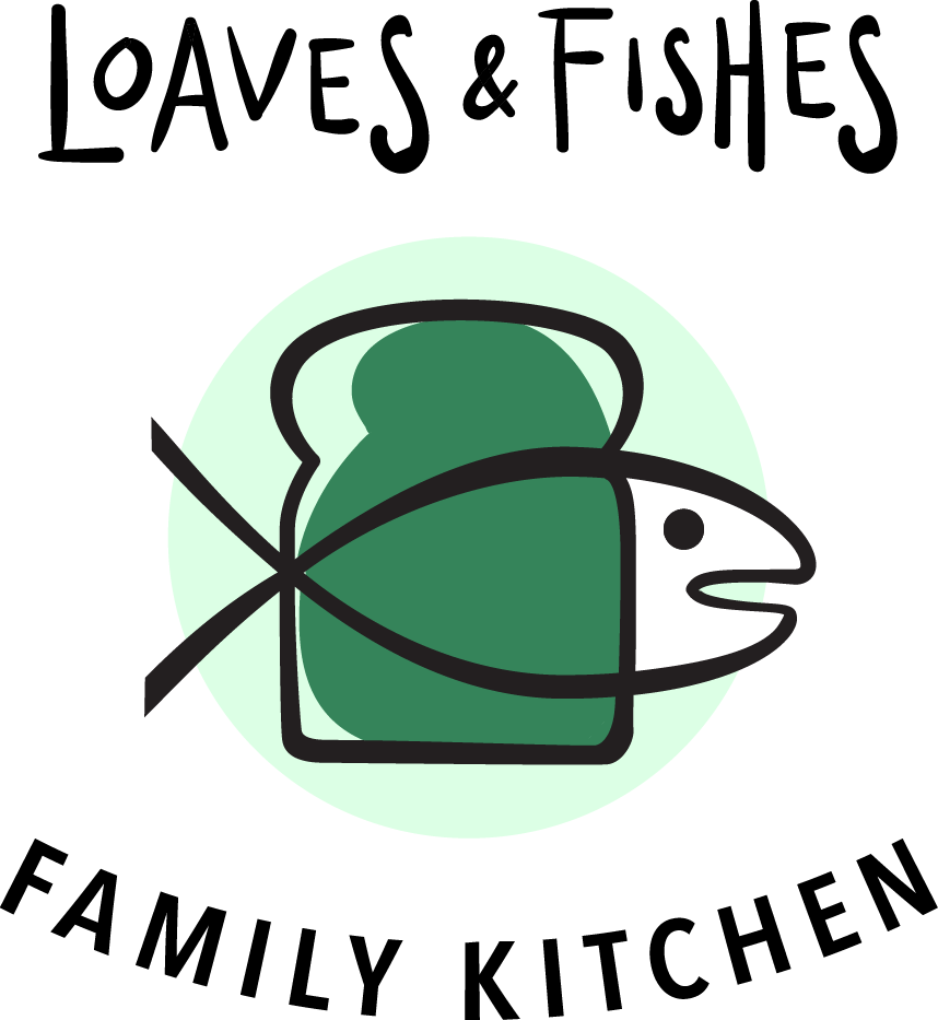 Loaves U0026 Fishes Family Kitchen | San Jose Soup Kitchen | Free Meals To  Anyone In