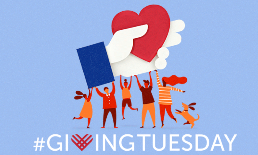 giving-tuesday-facebook-2018.png