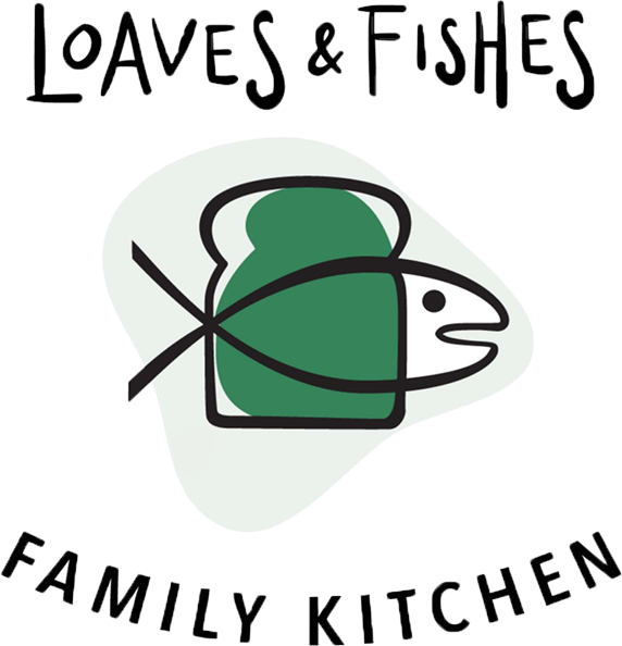 Loaves & Fishes Family Kitchen | San Jose Soup Kitchen | Free Meals to Anyone in Need