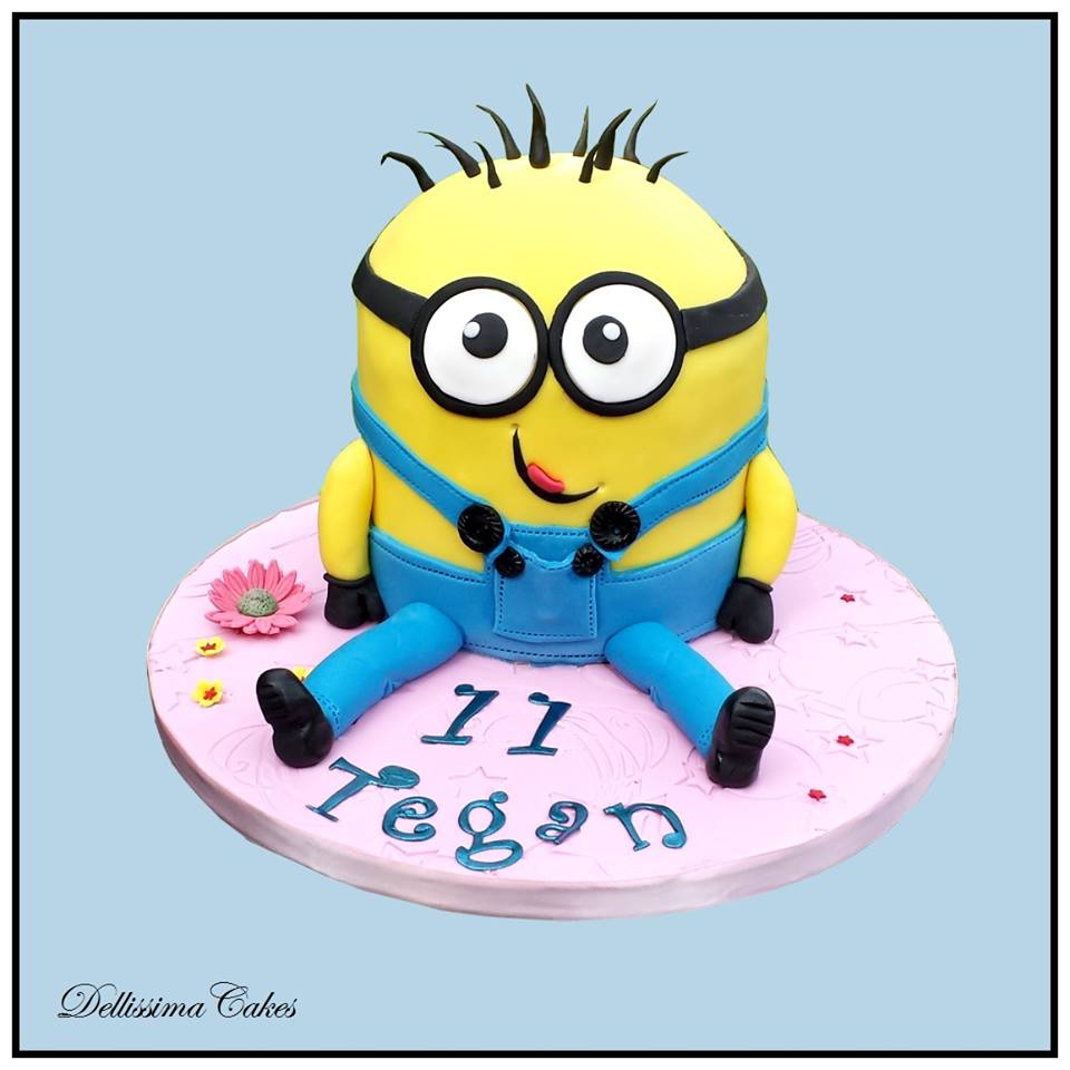 Minion Tegan.jpg