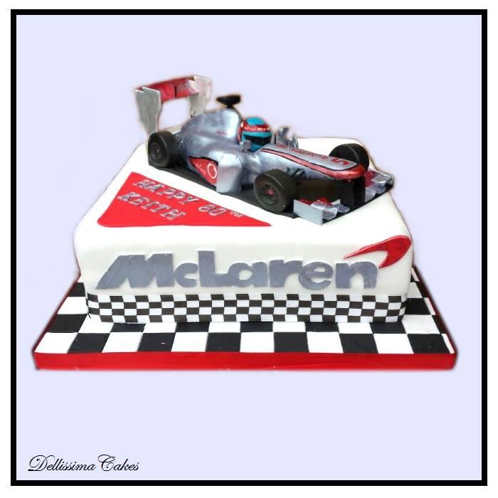 Button McLaren.jpg