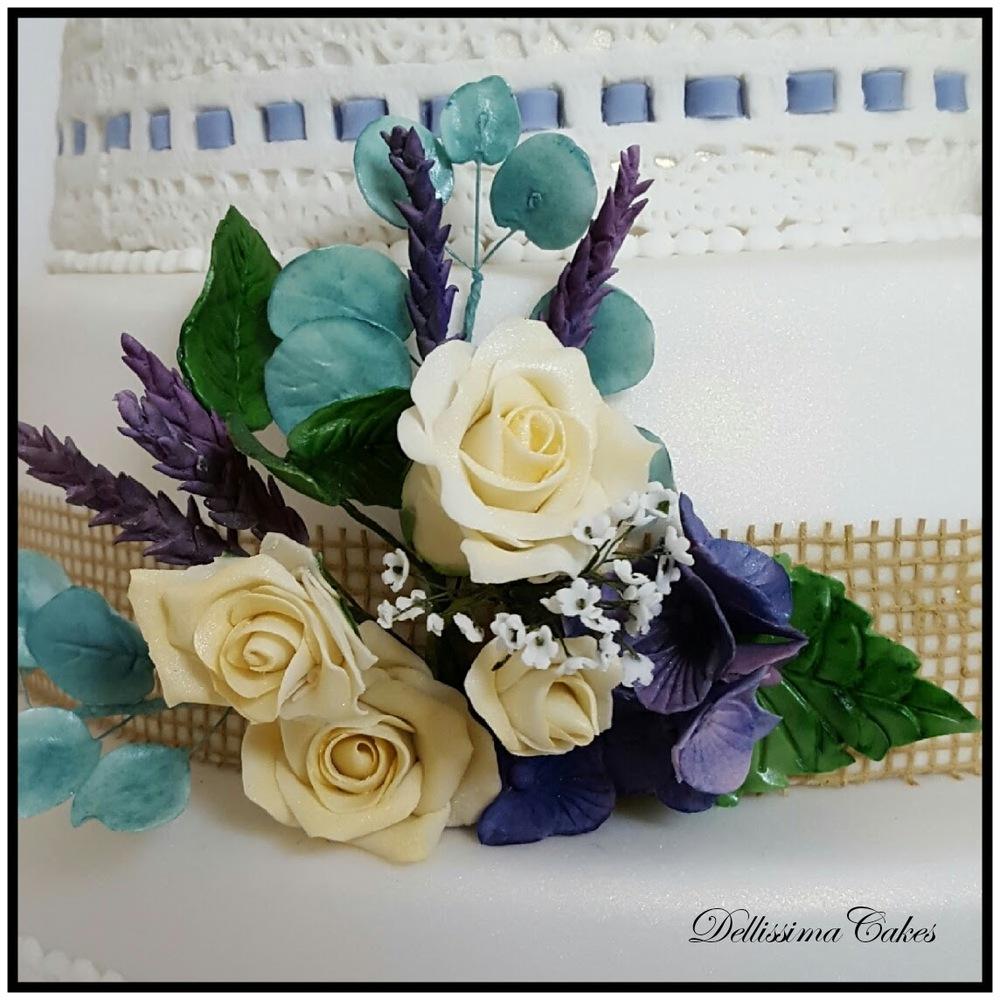 Pinecone Wedding Cake flowers 3.jpg