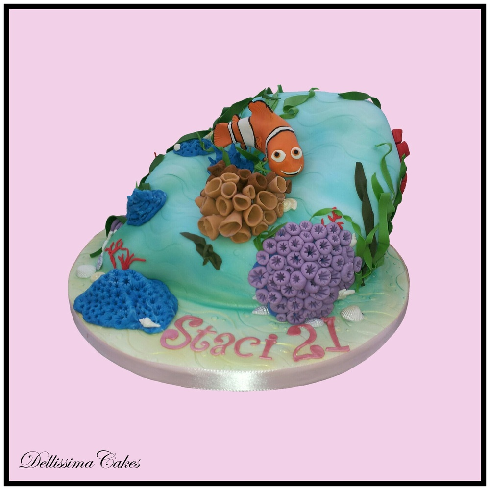 Nemo Birthday Cake 1.jpg