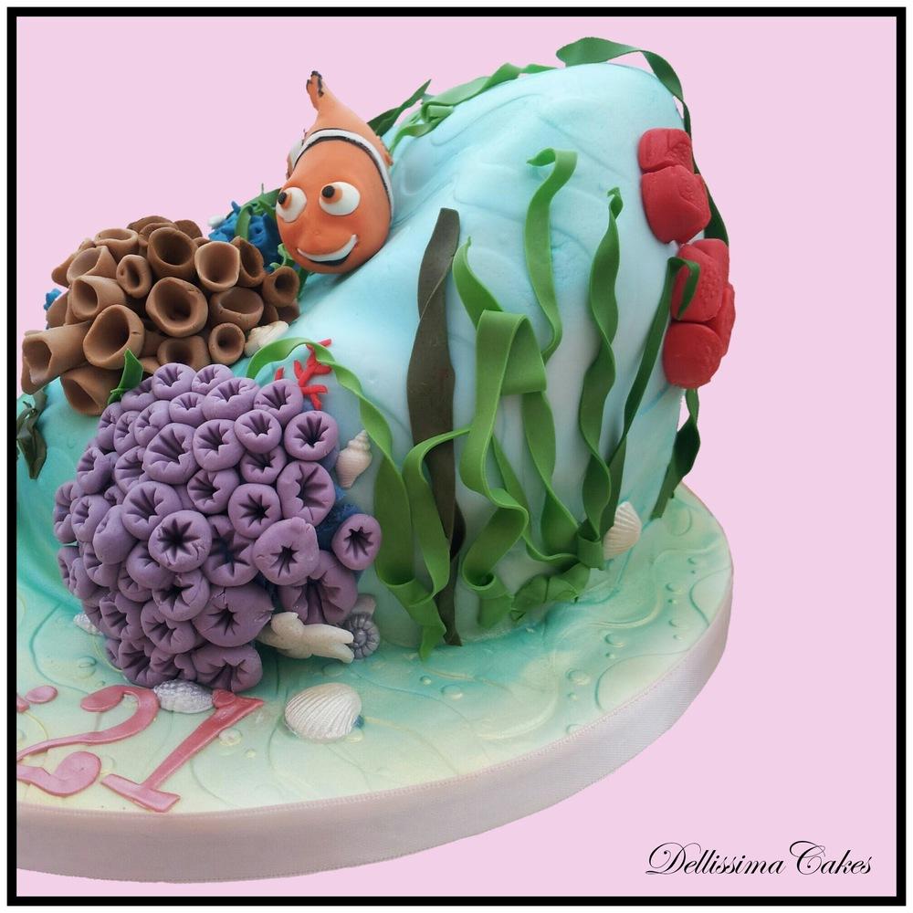 Nemo Birthday Cake 2.jpg