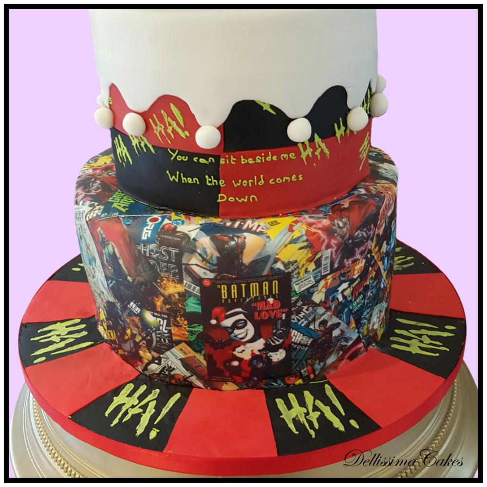 Comic-Wedding-Cake2.png