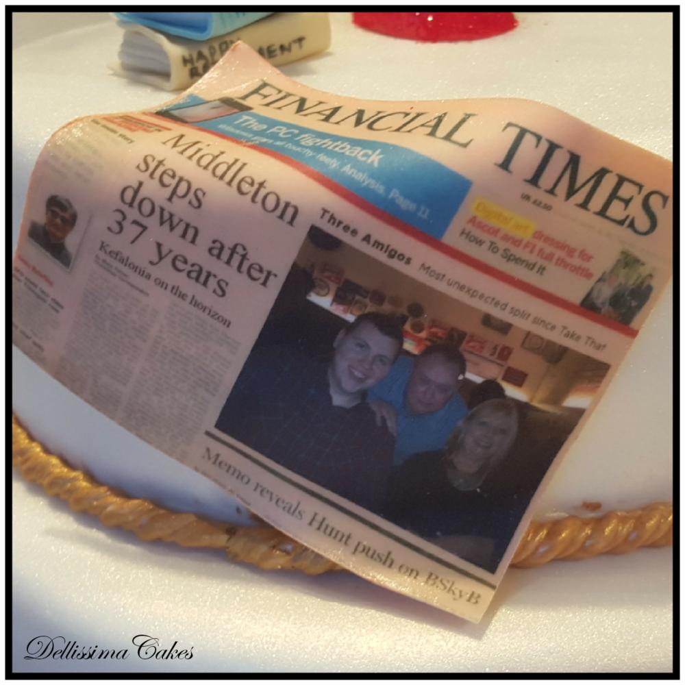 Jenny-FT-Retirement-Cake-Newspaper2.png