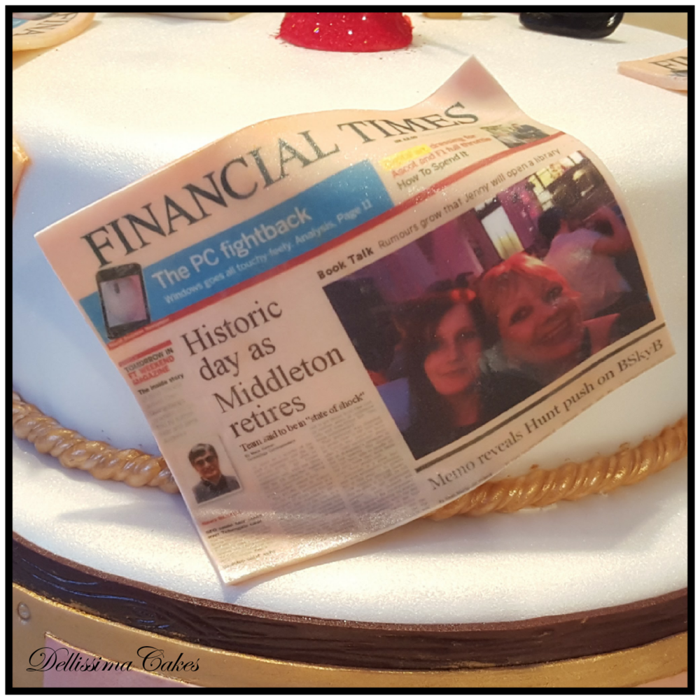 Jenny-FT-Retirement-Cake-Newspaper1.png