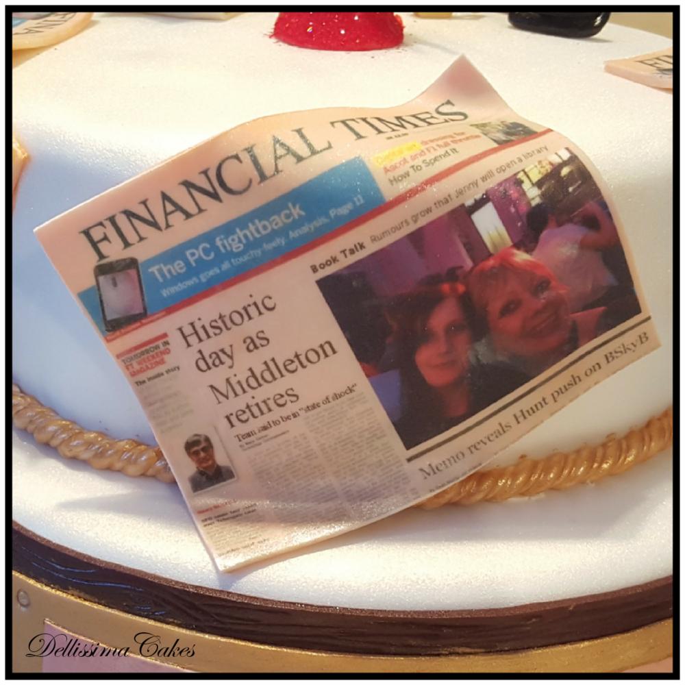 Jenny-FT-Retirement-Cake-Newspaper1.png
