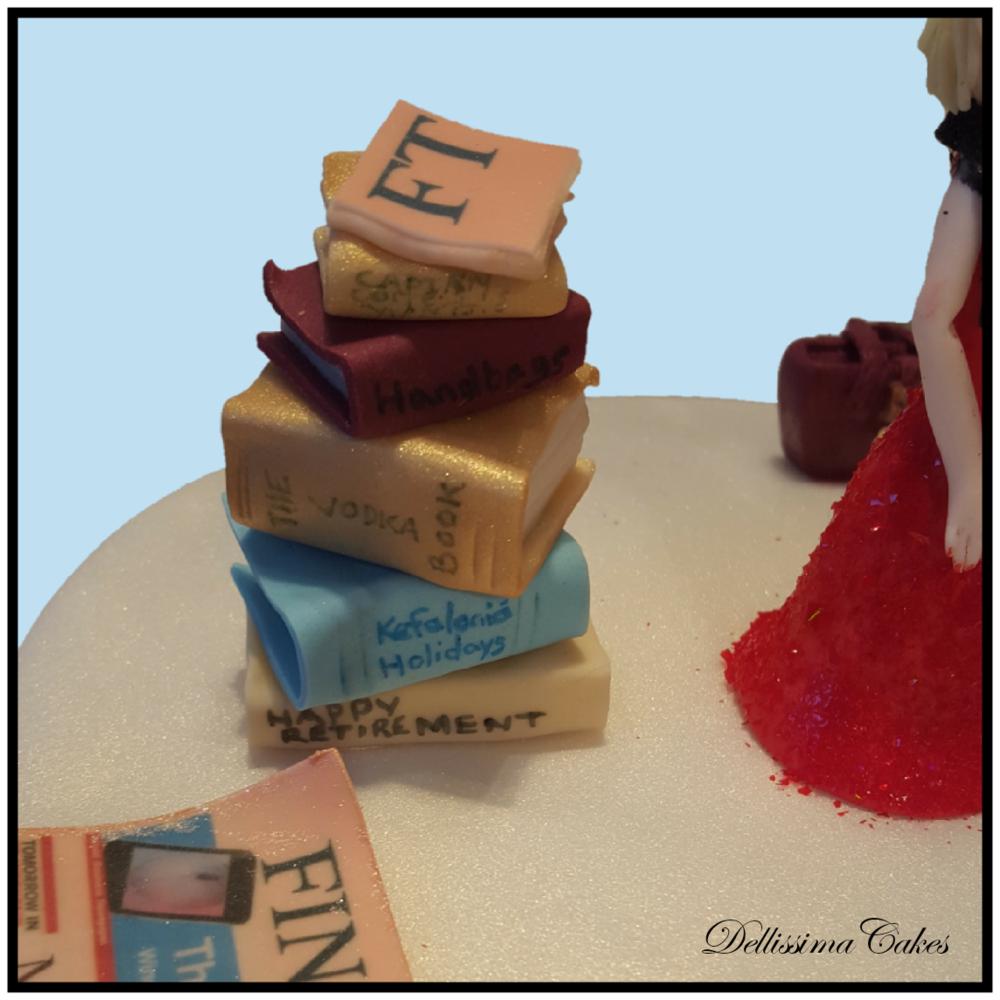 Jenny-FT-Retirement-Cake-Books.png