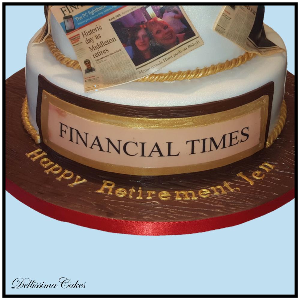 Jenny-FT-Retirement-Cake-Bottom.png