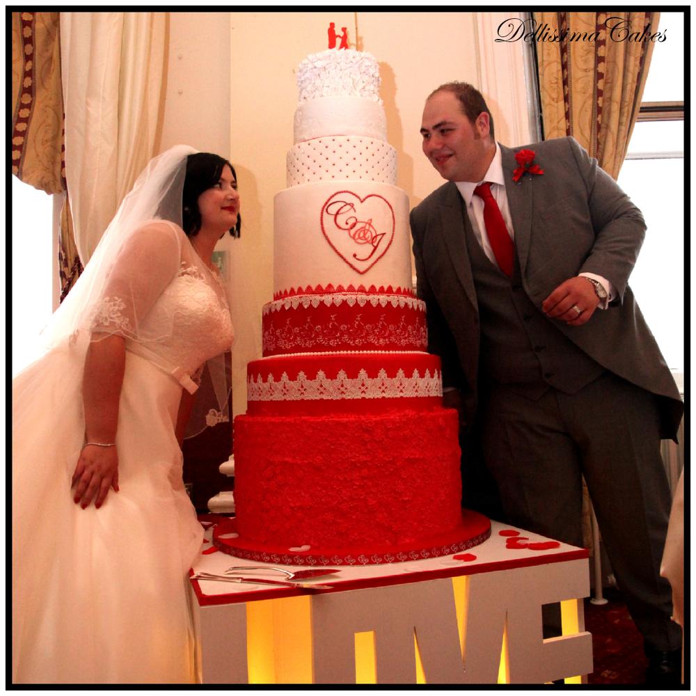 7-Tier-Wedding-1.png