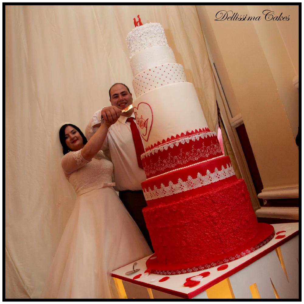 7-Tier-Wedding-2.png