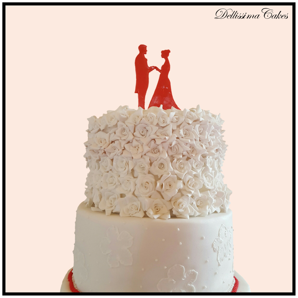 Retford-Wedding-Cakes-1.png
