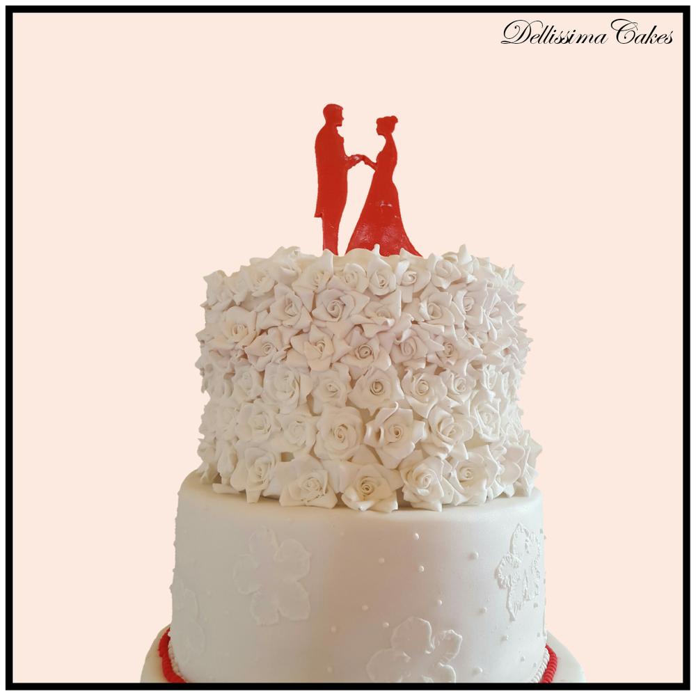 Retford-Wedding-Cakes-1.png