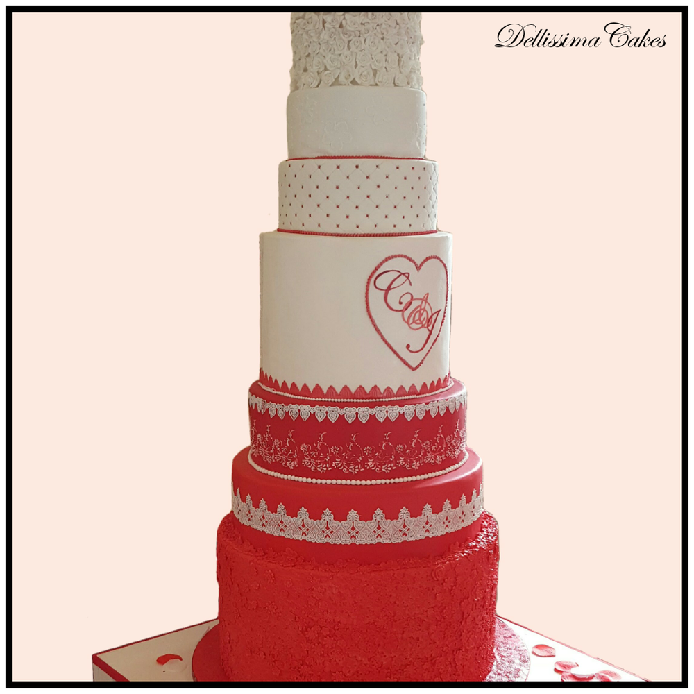 Retford-Wedding-Cakes-2.png