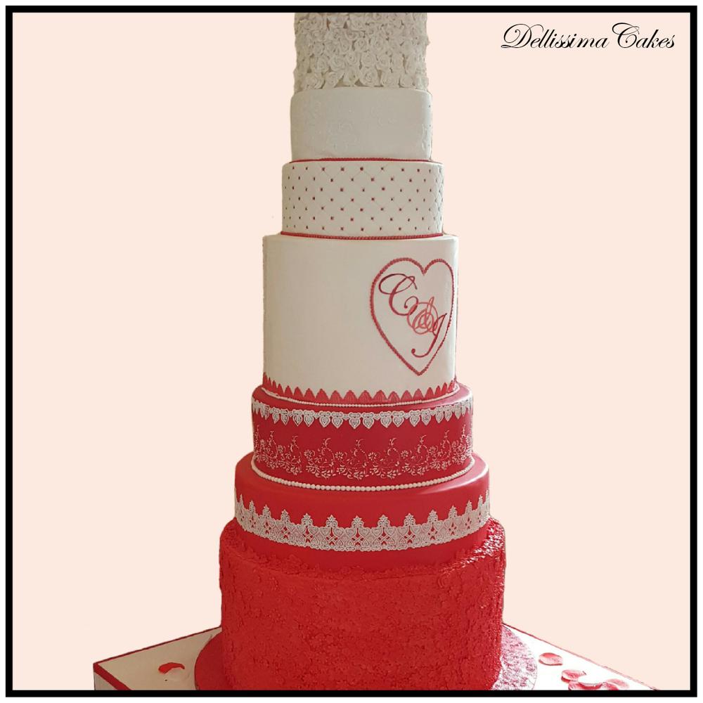 Retford-Wedding-Cakes-2.png
