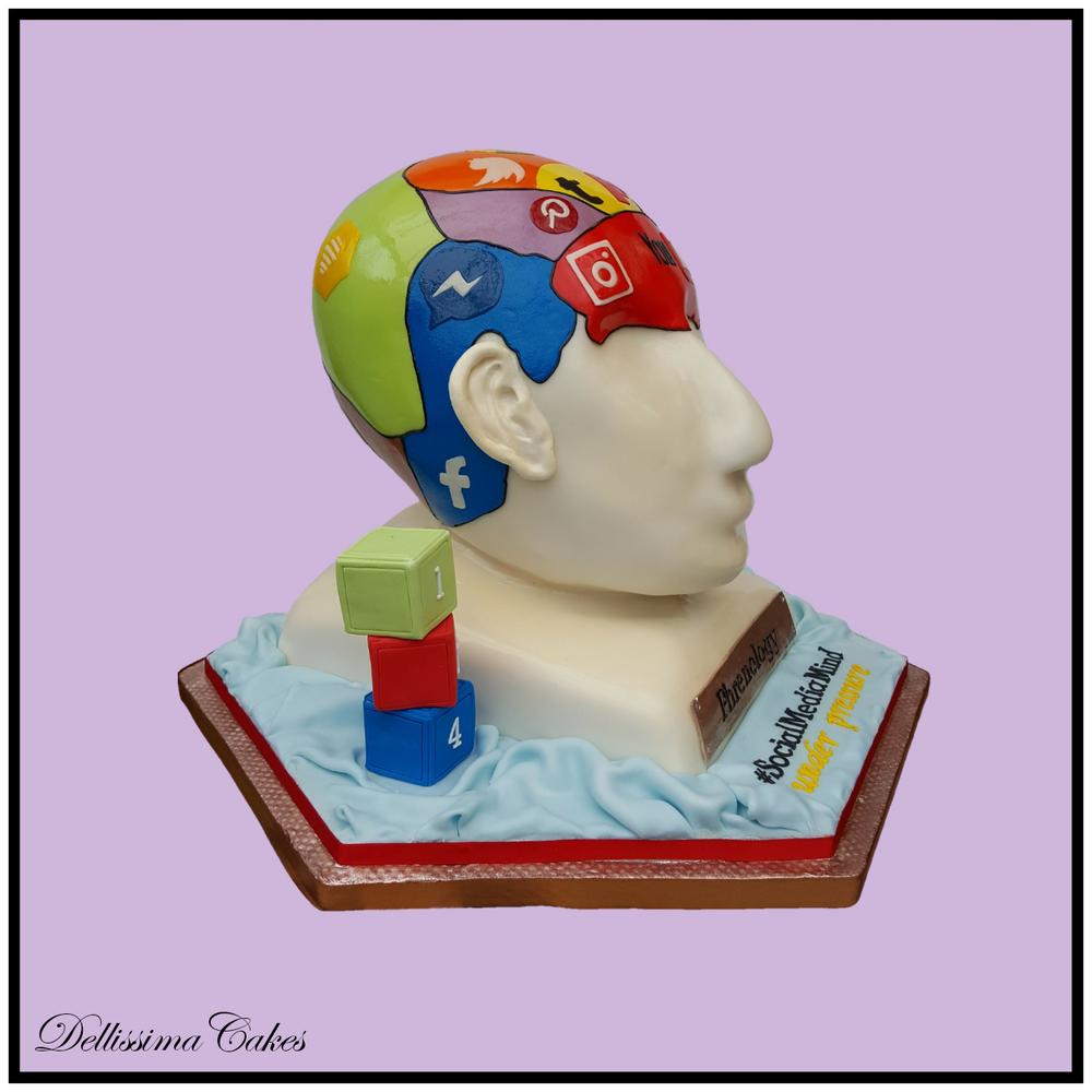 Social-Media-Cake-2.png