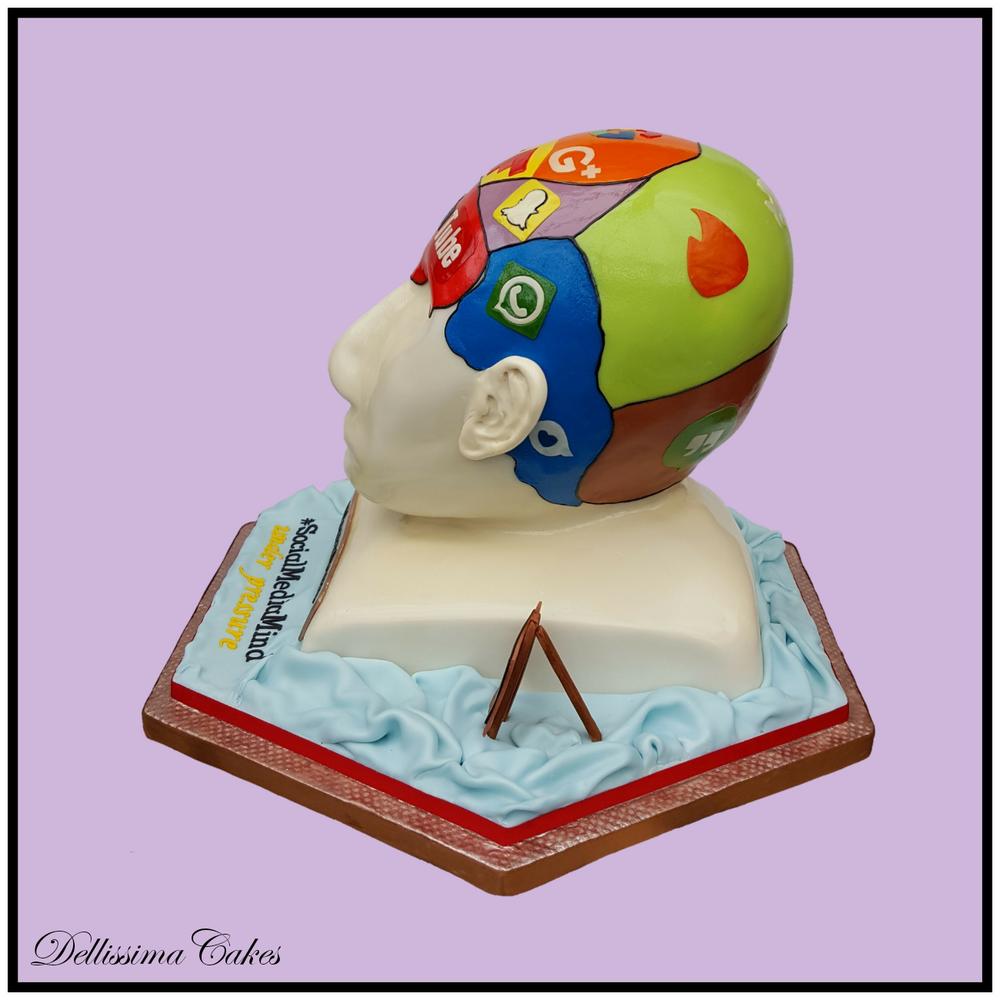 Social-Media-Cake-3.png