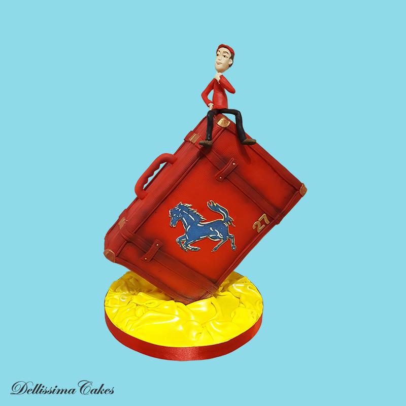 Ferrari-suitcase-cake.jpg