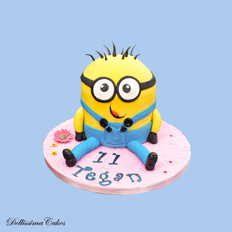 minion-birthday-cake.jpg