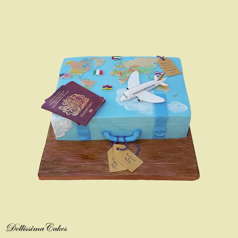 suitcase-cake.jpg