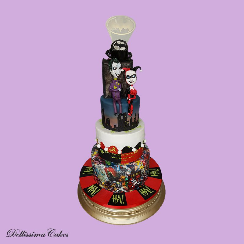 mad-love-wedding-cake.jpg