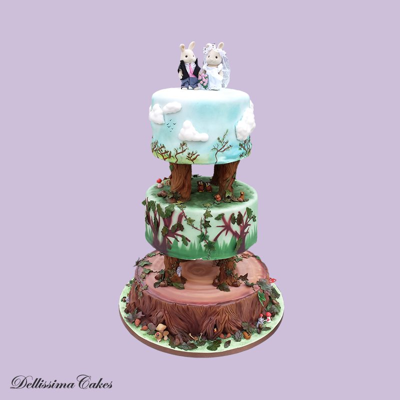 woodland-wedding-cake.jpg