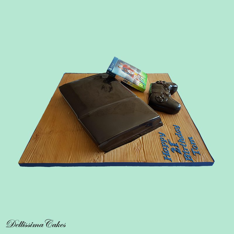 ps4-fifa-birthday-cake-3.jpg